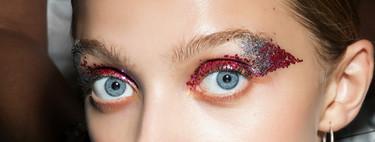 Cinco looks para tu make up este Carnaval con los que no pasarás desapercibida:  te damos las claves para conseguirlo