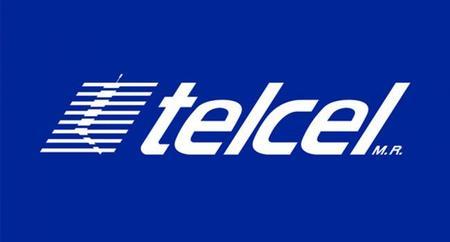 Telcel reporta fallas en su servicio