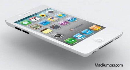Entramos en Septiembre, con eventos en ciernes, la rumorología sobre el próximo iPhone trabaja a toda máquina
