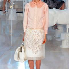 Foto 7 de 48 de la galería louis-vuitton-primavera-verano-2012 en Trendencias
