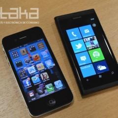 Foto 10 de 15 de la galería nokia-lumia-800-prueba-hardware en Xataka