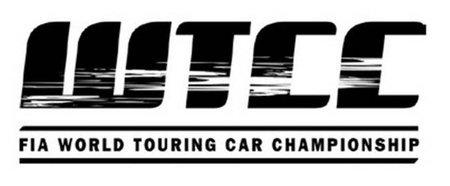 Calendario 2012 del WTCC