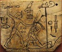 Descubren un barco funerario en Egipto de 5.000 años