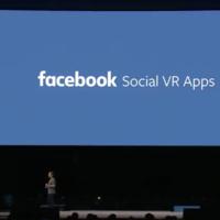 Así es la alianza entre Samsung y Facebook para trabajar en la realidad virtual