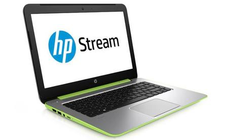 El pórtatil barato de HP con Windows 8.1 será más caro de lo esperado