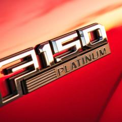 Foto 12 de 17 de la galería ford-f-150-2015 en Motorpasión México