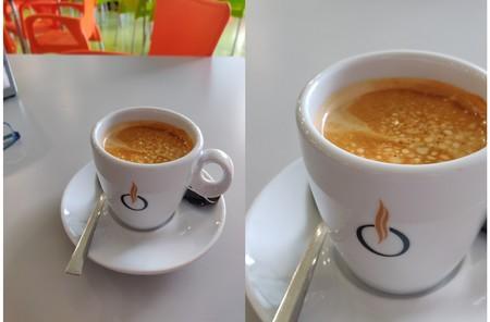 Cafe Zoom 2x