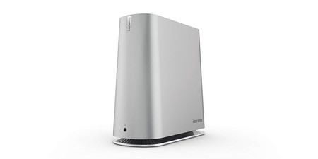 Lenovo Ideacentre 620s 03ikl