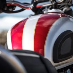 Foto 56 de 70 de la galería triumph-bonneville-t120-y-t120-black-1 en Motorpasion Moto