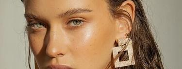 15 aceites faciales perfectos para incorporarlos a tu rutina de belleza y conseguir que la piel luzca más bonita que nunca