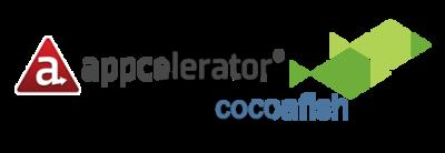 Appcelerator adquiere Cocoafish para añadirle servicios en la nube al SDK