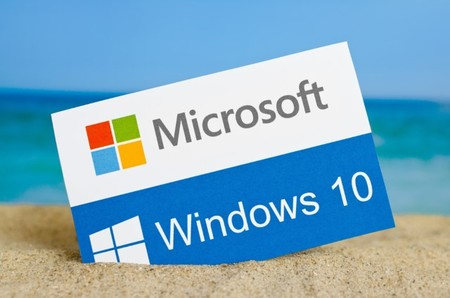 Si tienes problemas tras instalar la Creators Update, así puedes regresar a la versión anterior de Windows