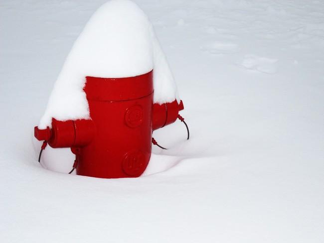 Snow 2067640 1920