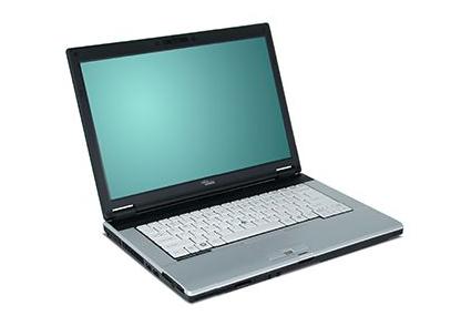 Fujitsu Siemens LifeBook S7210, con conectividad HSUPA