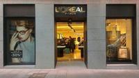 ¡Notición!: L'Oréal abre su primera boutique exclusiva en pleno centro de Madrid
