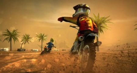 motocross_madness.jpg