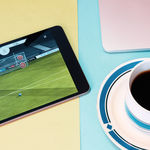 Las ventas de tablets caen de nuevo, pero a Amazon y a los de bajo coste les va mejor