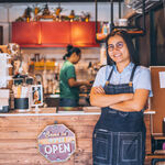 Tandas para el bienestar: esto necesitas para inscribirte al programa de apoyos del Gobierno si tienes un pequeño negocio en México