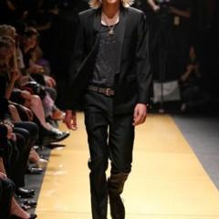 Foto 3 de 9 de la galería versace-para-hm en Trendencias Hombre