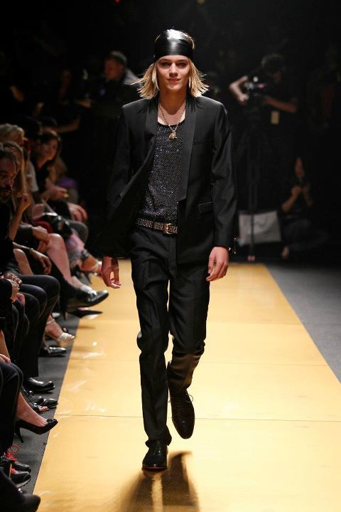 Foto de Versace para H&M (3/9)