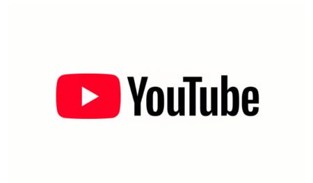 YouTube se actualiza estrenando diseño y añadiendo soporte a videos verticales