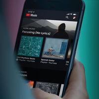 YouTube Music lanza una playlist de nuevos lanzamientos al estilo de Spotify, y la puedes escuchar con o sin suscripción