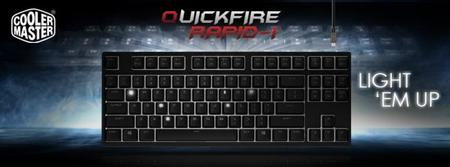 CM_Storm_QuickFire_Rapid_i_ActiveLite