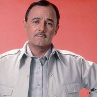 Adiós a John Hilleman, el mítico Higgins de 'Magnum P.I.'