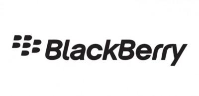 BlackBerry se ha ofrecido a Facebook, según WSJ