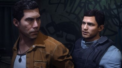 Imagine Dragons y Battlefield Hardline, una combinación explosiva