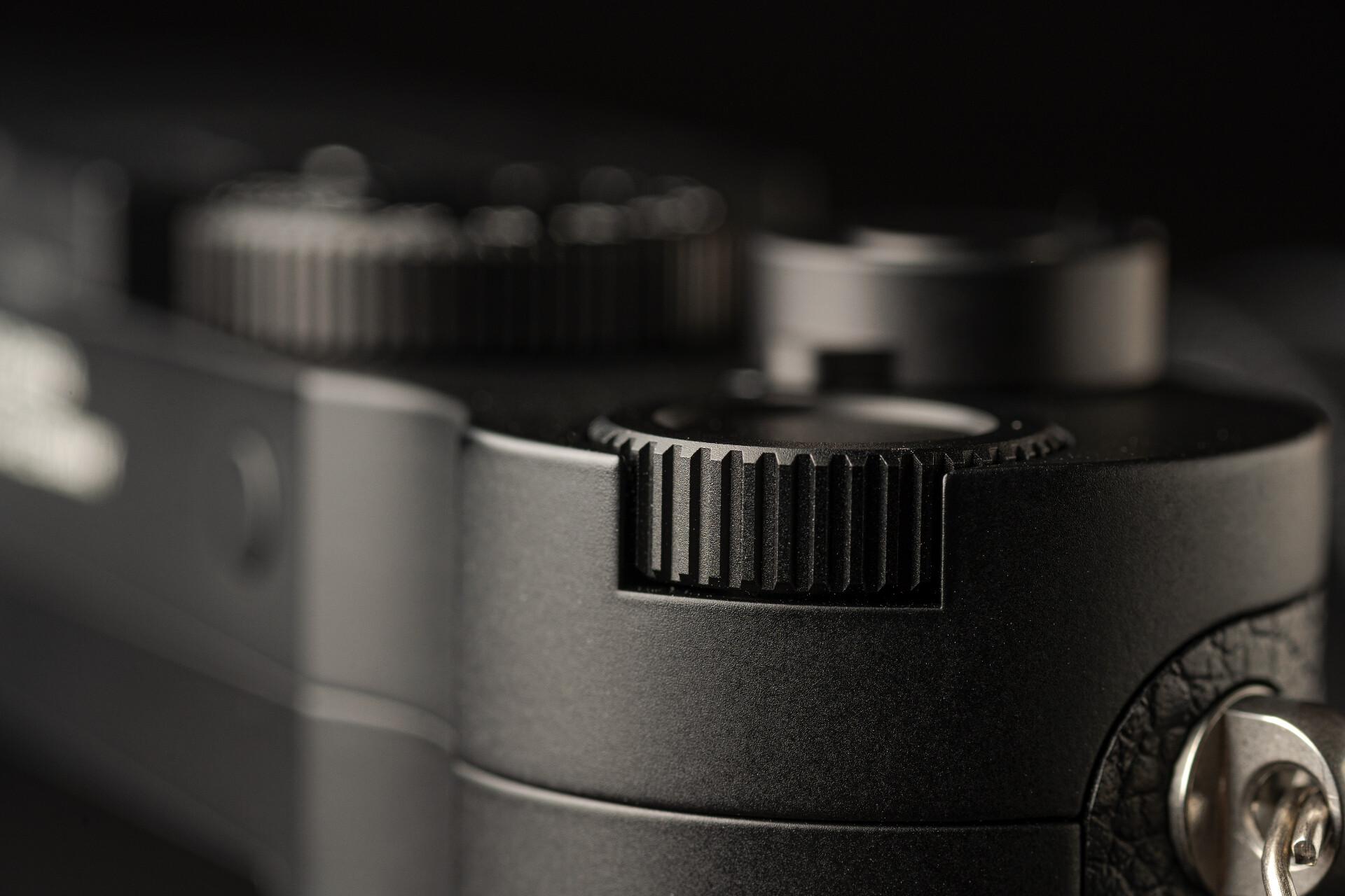 Foto de Fotografías Leica Q2 Monochrom (8/31)