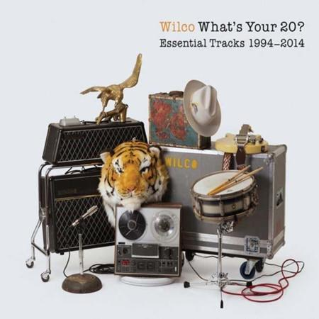 Wilco Whatsyour20 Jpg Pagespeed Ic G0r02osh7r