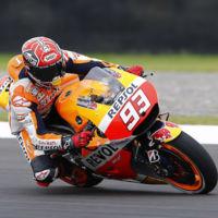 Motorpasión a dos ruedas: Gran Premio de Argentina de MotoGP, SBK Assen y el cierre de EBR