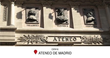 OPEN-HOUSE-MADRID-2018
