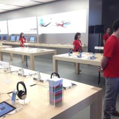 Foto 46 de 90 de la galería apple-store-calle-colon-valencia en Applesfera