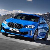 No habrá BMW M de tracción delantera; no hacen falta mientras vivan los de propulsión trasera