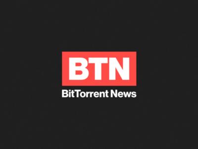 BitTorrent News llegará el 18 de julio, su esperado canal TV vía P2P es casi una realidad