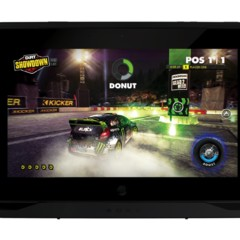 Foto 2 de 13 de la galería razer-edge-gaming-tablet en Xataka