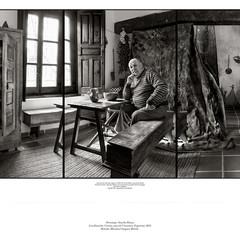 Foto 9 de 10 de la galería alma-de-cervantes en Xataka Foto