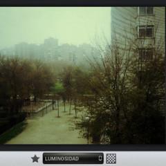 Foto 8 de 13 de la galería snapseed-para-android en Xataka Android