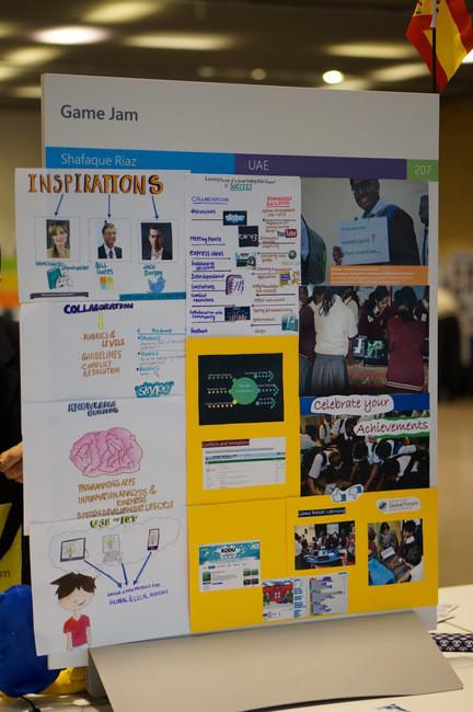 Proyecto educación y tecnología