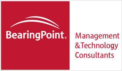 La venta de BearingPoint y el problema de la cultura