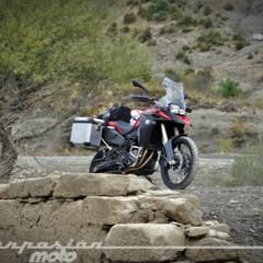 Foto 5 de 45 de la galería bmw-f800-gs-adventure-prueba-valoracion-video-ficha-tecnica-y-galeria en Motorpasion Moto