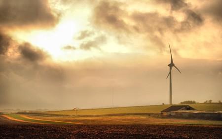 Lo que crees sobre el cambio climático depende mucho de tu ideología política