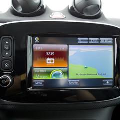 Foto 14 de 313 de la galería smart-fortwo-electric-drive-toma-de-contacto en Motorpasión