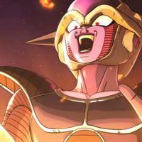 Dragon Ball Xenoverse 2 anuncia sus betas y presenta su mejor tráiler hasta la fecha