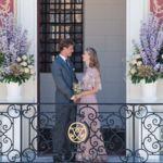 Fin de semana grande en Mónaco: boda civil de Pierre y Beatrice y Gala de la Cruz Roja