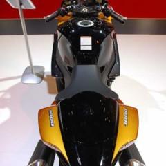 Foto 6 de 9 de la galería suzuki-gsxr-1000-2008 en Motorpasion Moto