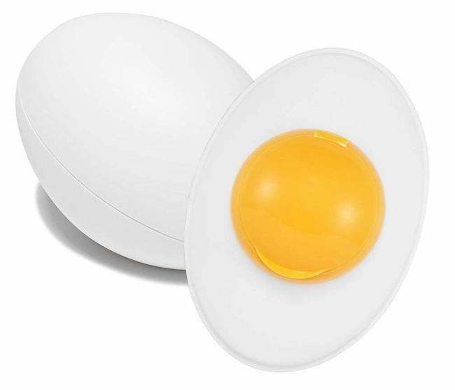 Smooth Egg Skin Peeling Gel De Holika Holika
