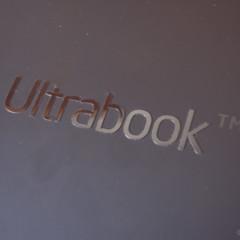Foto 9 de 16 de la galería intel-ultrabook-reference-design-analisis en Xataka